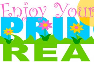 spring-break-images-clip-art-collection-of-free-breaking-clipart-spring-download-on-ubisafe-school-clipart